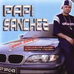 Yeah Baby!! (2004) Papi Sanchez