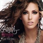 Alergico (Fan Edition) (Ep) Anahi