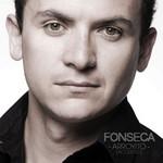 Arroyito (Acoustic Version) (Cd Single) Fonseca