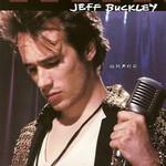 Grace Jeff Buckley