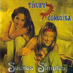 Sue�os Simples Tisuby & Georgina