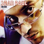 Like Glue (Cd Single) Sean Paul