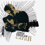 Cara B Jorge Drexler