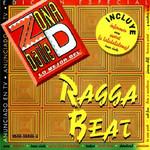 Zona De Baile: Lo Mejor Del Ragga Beat