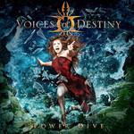 Power Dive Voices Of Destiny