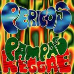 Pampas Reggae Pericos