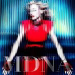 M.d.n.a. Madonna