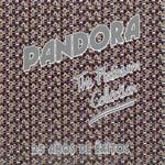 The Platinum Collection Pandora