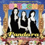 Iconos Kitsch Pandora