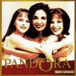 En Vivo Pandora