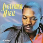 Hearsay Alexander O'neal