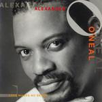 Love Makes No Sense Alexander O'neal