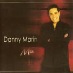 Mas Danny Marin