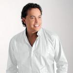 Amor Platonico (Cd Single) Danny Marin