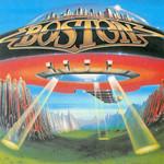 Don't Look Back Boston