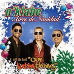 Aires De Navidad N'klabe