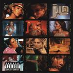 J To Tha L-O! The Remixes Jennifer Lopez