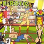 Total Recall E-Rotic