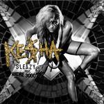 The Sleazy Remix (Featuring Andre 3000) (Cd Single) Ke$ha