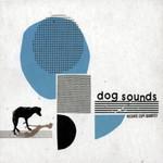 Dog Sounds Vicente Espi