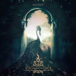 Les Voyages De L'ame Alcest