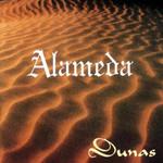 Dunas Alameda