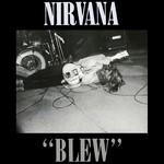 Blew (Ep) Nirvana