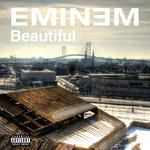 Beautiful (Cd Single) Eminem