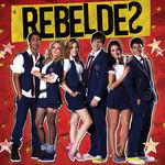 Rebeldes Rebeldes