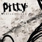 Chiaroscuro Pitty