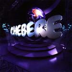 El Original Chebere