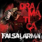 Dramatica Falsalarma