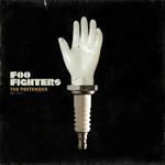 The Pretender (Cd Single) Foo Fighters