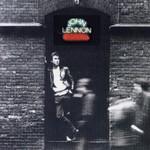 Rock 'n' Roll (2004) John Lennon