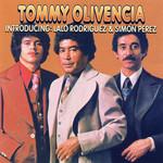 Introducing Lalo Rodriguez & Simon Perez Tommy Olivencia