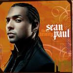 The Trinity (Limited Edition) Sean Paul