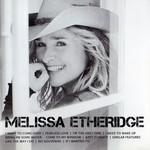 Icon Melissa Etheridge