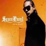 We Be Burnin' (Cd Single) Sean Paul