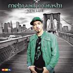 New Life Mehrzad Marashi