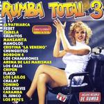 Rumba Total 3