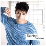 Sahara Sarbel