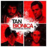 Canciones Del Huracan Tan Bionica