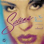 Selena Y Sus Inicios Selena