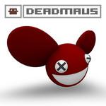 Get Scraped Deadmau5