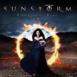 Emotional Fire Sunstorm
