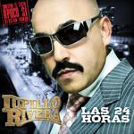 Las 24 Horas Lupillo Rivera