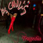 Tragedia (Cd Single) Los Chulis