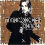 Generaciones Mercedes Ferrer