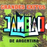 Grandes Exitos Jambao