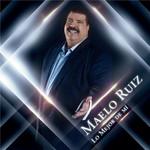 Lo Mejor De Mi Maelo Ruiz